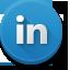 LinkedIn Jantine Tönjes